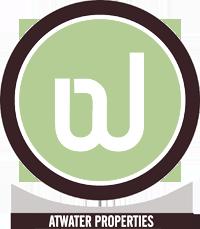 Logo - Atwater Properties